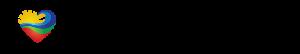 heartcypruslogo1